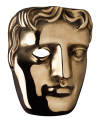 bafta_mask_transparent_sml