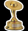 saturn-award